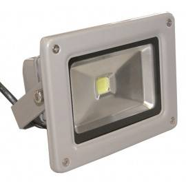 PROYECTOR LED EXTERIOR 50W
