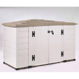 ARCON DERESINA BOX TUSCANY 200