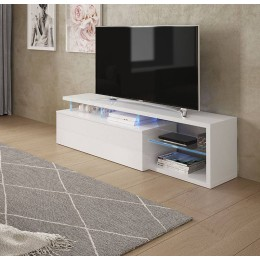 MUEBLE TV BLUE-TECH