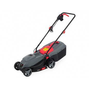 CORTACESPED ELECTRICO POWER PLUS 1.000W