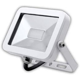 FOCO PROYECTOR LED EXTERIOR E27 20W