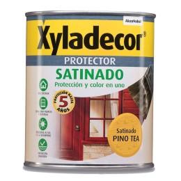 PROTECTOR SATINADO XYLADECOR