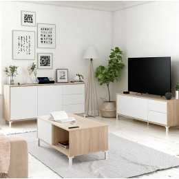 MUEBLE TV URBAN PLUS