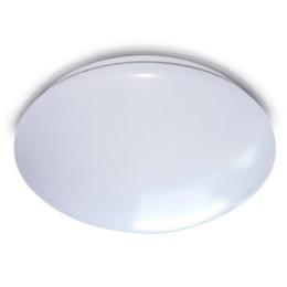 PLAFON CLASSIC LED 12W 3000K