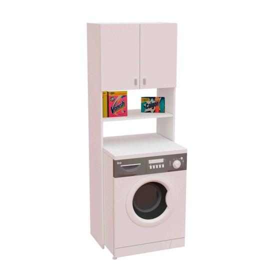 Armario lavadora tu brico marian - Armario para lavadora ...