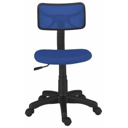 SILLA DE ESTUDIO GIRATORIA ONE