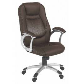 SILLON DIRECTOR CON BRAZOS