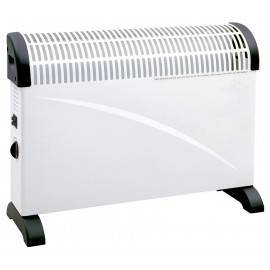 CONVECTOR TURBO MT-01512