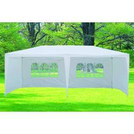 CARPA CATERING 3X6M.