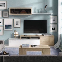 MUEBLE DE SALON NEXUS