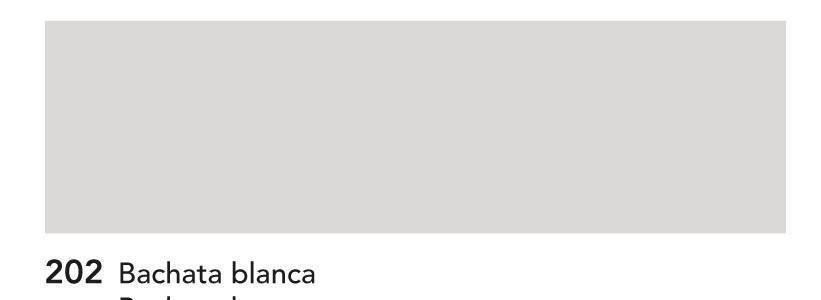 Blanco bachata